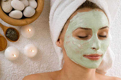 [1.5Hrs Hyd Facial Treatment @ 70% Savings!] B$38 instead of B$128 for Facial Treatment + Eye Treatment + Shoulder Massage + Eyebrow Shaping (1 & 1/2 hours) at Madam Oiselle Studio, Kiulap