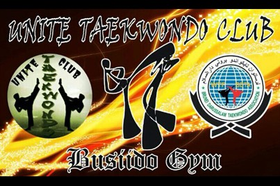 [Taekwondo Classes @ 70% Savings!] B$35 instead of B$100 (1x Entry Fee of $50 + Monthly $50) for 8 Classes in 1 month at Unite Taekwondo Club, Kiarong.