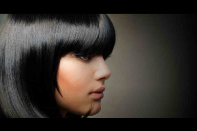 [DBliss Hair Cut @ 50% Savings!] B$9 instead of B$18 for Professional Haircut at DBliss Salon, Gadong!
