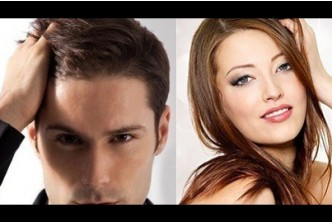 2 Times [Unisex Hairwash @ 58% Savings!] B$10 instead of B$24 for two session of Hair Wash (suitable for male & female) at Scissor Sound Hair Studio, Kiulap!