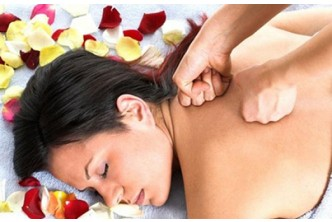[Traditional Massage @ 54% Savings!] B$22 instead of B$48 for 1hr 30mins of Full Body Traditional Indonesia massage at Oxygen Salon, Delima Square