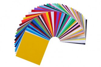U.S. Deal [Adhesive Vinyl Sheets at 43% Savings!] B$39 instead of B$69 for a unit of Multifunctional Adhesive Vinyl Sheets. Redemption at SD HQ, Gadong.