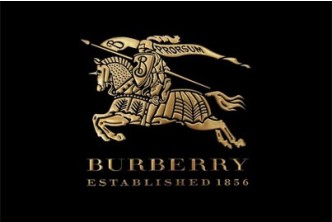 [Burberry @ 80% Savings!!] B$25 instead of B$122 for 1 unit of Authentic Burberry Fragrances Shopping Bag. Redemption at SD HQ, Gadong - Limited Stocks Only!
