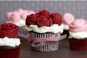 [Cup Cake Secret @ 87% Savings!] B$5 instead of B$39 for a unit of Cup Cake Secret Bakeware Set. Redemption at SD HQ, Gadong