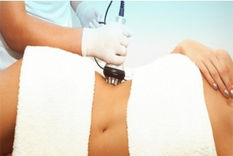 [1 1/2 Hours Slimming Treatment @ 92% Savings!] B$10 instead of B$125 for 1 1/2 Hours Herbal Steam + Tummy Detox + PLT Tunnel Machine + Body Shape Wrapping at My Beauty & Body Workshop, Kiulap.