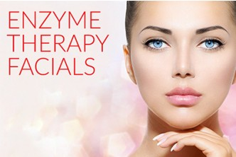 [1.5hrs  Oxygen Enzyme Facial with Light Therapy + free eyebrow shaping @ 59% Savings!] B$28 instead of B$68 for Oxygen Enzyme Facial w Light Therapy + free Eyebrow Shaping  at Oxygen Salon, Delima Square.