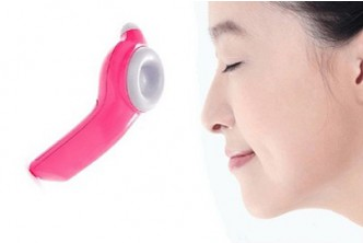 Pamper Your Eyes* [Wrap Type Eye Massager @ 78% Savings!] B$9.9 instead of B$45 for a unit of New Generation Wrap Type Eye Massager,  Redemption at SD HQ, Gadong