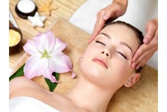 *Ladies Only* [Deep Purifying  Facial @ 72% Savings!] B$38 instead of B$135 for 90 minutes P'fection Deep Purifying  Facial (DPF) + P'fection Eye Treatment (CETT) & Relaxing shoulder & Neck massage  at P'fection Beauty Concept, Kiulap.