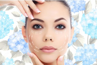 [Face Up Package @ 66% Savings!] B$29.90 instead of B$88 for Oxygen Signature Facelift+ Eyebrow Shaping Lip, eyes, neck mask + Neck Massage at Oxygen Salon, Delima Square