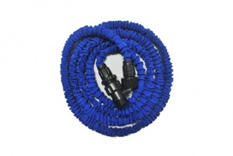 Raya Special* [25 Ft Expandable Hose @ 67% Savings!] B$7.5 instead of B$22.90 for a unit of 25 Feet Hose. Redemption at SD HQ, Gadong