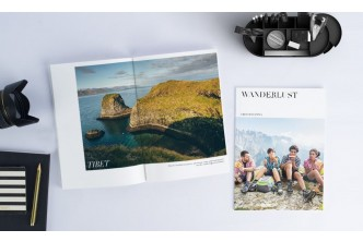 [Bind Memories with up to 86% Savings!] 40 Pages Personalised Photobook from $2.99, D2D DHL nationwide delivery.
