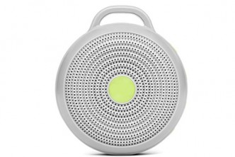 U.S. Deal [White Noise Sound Device @ 30% Savings!] B$69 instead of B$99 for a White Noise Sound Machine for Baby. Redemption at SD HQ, Gadong.