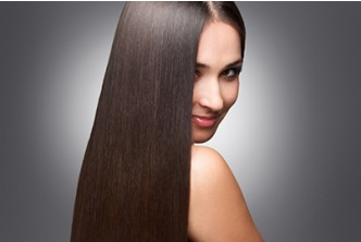[3 in 1 Hair Package @ 67% Savings!] B$60 instead of B$180 for a session of  Hair Rebonding OR  Digital Perm OR Hair Color + Hair Cut + Hair Treatment at Oxygen Salon, Delima Square