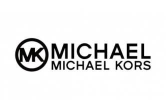Limited Coupons ONLY* [Raya Deal] Save up to 50% on Authentic Michael Kors Wallet For Raya! Redemption at SD HQ, Gadong