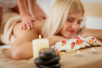 [1hr OR 1.5hrs Full Body Swedish Shiatsu Combination Massage @ up to 56% Savings!] B$18 instead of B$35 for a session of 1hr Full Body Swedish Shiatsu Combination Massage OR B$22 instead of B$50 a session of 1.5hrs Full Body Swedish Shiatsu Massage