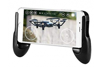 U.S. Deal [Retractable Smartphone Hand Grip @ 66% Savings!] B$20 instead of B$58 for a unit of Hand Grip Phone Game Control. Redemption at SD HQ, Gadong.