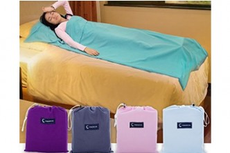 *Colour subject to availabilty [Foldable Sleeping Bag @ 72% Savings!] B$8 instead of B$29 for a unit of Foldable Sleeping Bag. Redemption at SD HQ, Gadong