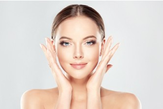 [1.5hrs Youthful Facelift Facial@ 68% Savings!] B$28 instead of B$88 for a session of 1.5hrs Youthful Facelift Facial Treatment Including Lifting Ampoule + Neck and Eye Treatment + Eyebrow Shaping at Oxygen Salon, Delima Square