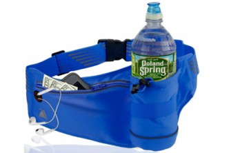 [LIGHT Sports Bag @ 52% Savings!] B$25 instead of B$52 for a unit of Sports Bag. Redemption at SD HQ, Gadong.