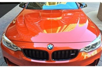 Raya Special! [Ultimate 7IN1 Car Pamper Package up to 66% Savings] from $99 instead of $280 for 6-7hours session of Car Polish and Sealant Package for 1 Small/Medium sized Car or B$150 instead of B$440 for 1 Large/XL sized Car at Car Porch Auto Detailing