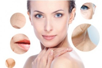 [Mother's day Facial Rejuvenation @ 83%% Savings!] B$29.90 instead of B$180 for (1hr45mins) session of Deep Cleansing Detox+ Lifting Guasha Facial Treatment+ Eye Mask+ Neck Mask+ Face&shoulder Massage+ Eyebrow Shaping at Aesthetic Beauty Salon, Menglait