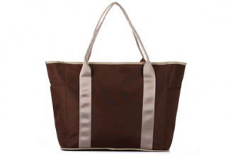 **Premium Quality [Mummy Tote Bag @ 71% Savings!] B$13.9 instead of B$48 for a unit of Multi-functional Mummy Tote Bag. Redemption at SD HQ, Gadong.