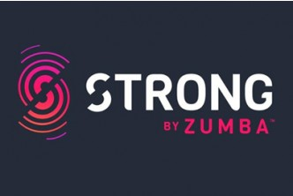[Strong Zumba Dance @ 49% Savings!] B$18 instead of B$35 for 8 sessions of Strong Zumba at Studio Scene, Kiarong complex.