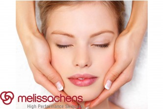 1.5 hrs [Melissachens Special @ 88% Savings!] B$29.90 instead of B$254 for Melissachens High Perfomance Calming Treatment + Eye Treatment + Neck Treatment (Machine) + Shoulder Massage + Eyebrow Shaping + Back Scrub at M.Dream Beauty, Batu Besurat.