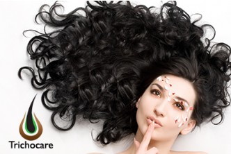 R2* Mother's Day Special! [Herbal Anti-Loss Hair Bath Treatment @ 64% Savings!] B$10 instead of B$28 for Anti Hair Loss Hair Bath (for ladies only) at Scalp Trichocare Hairspa, Gadong Central