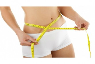 *Ladies Only* [Tummy Shaping @ 85% Savings!] B$19 instead of B$127 for Lift B @ perfect sit-up (LBF) + Detox Slendering Massage (DSM) at P'fection Beauty Concept, Kiulap.