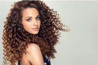 [Hair Package Specials @ 63% Savings!] B$48 instead of B$128 for (Rebonding OR Digital Perm OR Color) + Cut + Treatment for Ladies Only at My Beauty Hair Salon, Kiulap.