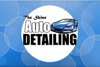 [The Shine Wash & Wax  @ 50% Savings] B$65 instead of B$158 (S/M) OR B$80 instead of B$198 (L/XL) for Automobile Exterior and Interior Grooming at The Shine Auto Detailing, Mata Mata
