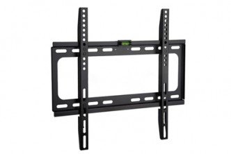[TV Mount @ 67% Savings!] B$10 instead of B$29.9 for a unit of TV Wall Mount Bracket for (26-63inch). Redemption at SD HQ, Gadong