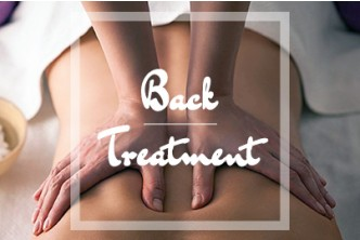 *Ladies Only*[ Back Treatment @ 77% Savings!] B$15 instead of B$65 for a session of Back Scrub + Pressure Point Massage + Detox Machine at My Beauty & Body Workshop, Kiulap!