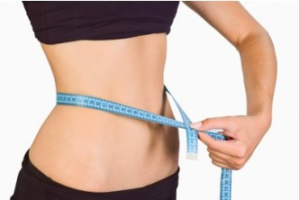 [1 1/2 Hours Slimming Treatment @ 92% Savings!] B$9.90 instead of B$125 for 1 1/2 Hours Herbal Steam + Tummy Detox + Body Wrapping + PLT Tunnel Machine at My Beauty & Body Workshop, Kiulap