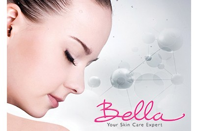 *Mother's Day Special* [3 Bella's Signature Facial @ 91% Savings!] B$99 instead of B$1200 for 3 Nourishing Glow Facial, 3 Firming Eye Therapy & 6 Oxygen Therapy at Bella, Yayasan.