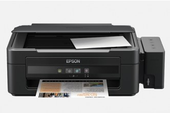 [EPSON All-in-one printer @ 30% Savings] B$199 instead of B$228 for Epson L210 All-in-1 Printer. 1 Year Warranty by Epson. Collection at SD HQ, Anggerek Desa.