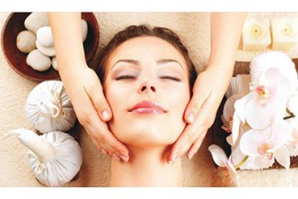 -Ladies only- [6IN1 Pamper Package @ 74% Savings!] B$39.00 instead of B$152 for 1 & ½ hour of 24K Gold Treatment Facial + Eye Treatment + Eyebrow Shaping + Pedicure + Medicure + Foot Scrub at Hong Hong Beauty, Gadong.