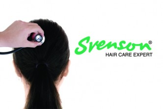 - Final- Limited Time Only* [Svenson's Signature Hair Treatment @ 90% Savings!] B$89 instead of B$900 for 24 Treatments (3 Sessions) of Svenson's Signature Hair Services at Svenson.