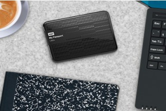 [Up to 25% Savings on External Hard Disk] B$85/110/185 instead of B$108/138/248 for 500GB/1TB/2TB Western Digital My Passport Ultra External HDD. 1 Year Warranty by Western Digital. Collection at SD HQ, Anggerek Desa.